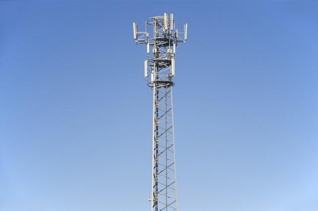 O2 pokrývá 5 500 obcí LTE internetem