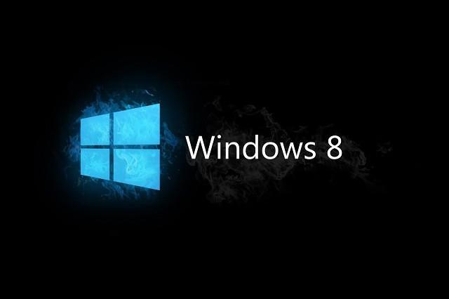 Microsoft ukončil prodej licencí pro Windows 8