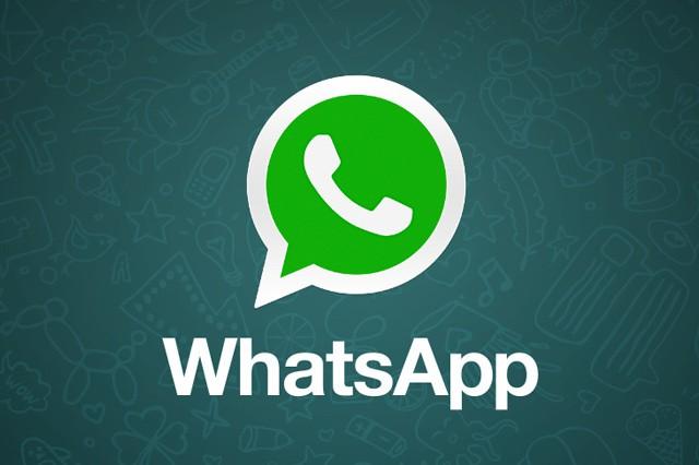 WhatsApp je dostupný i na stolních počítačích