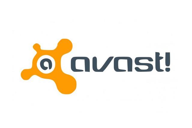 Český Avast kupuje AVG za 32 miliard