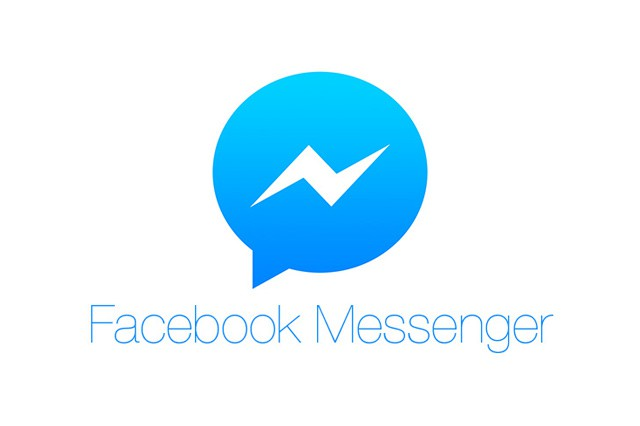 Messenger zavádí koncové šifrování zpráv