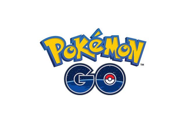 Už také chytáte Pokémony?
