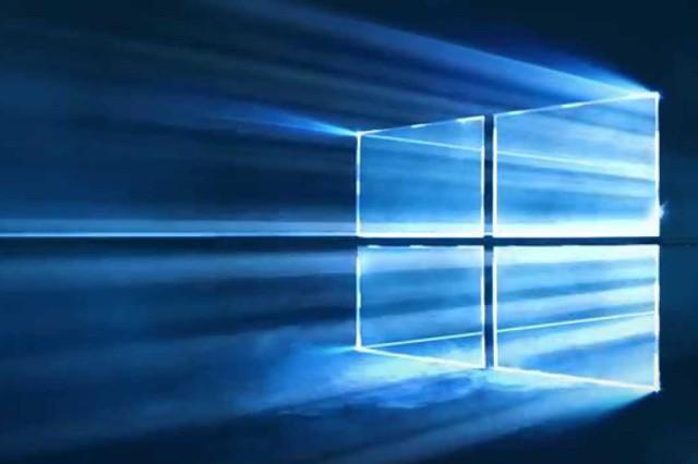 Windows 10 nebudou do tří let na miliardě zařízení