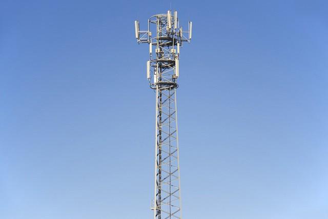 Jak pokračují operátoři s pokrýváním LTE?
