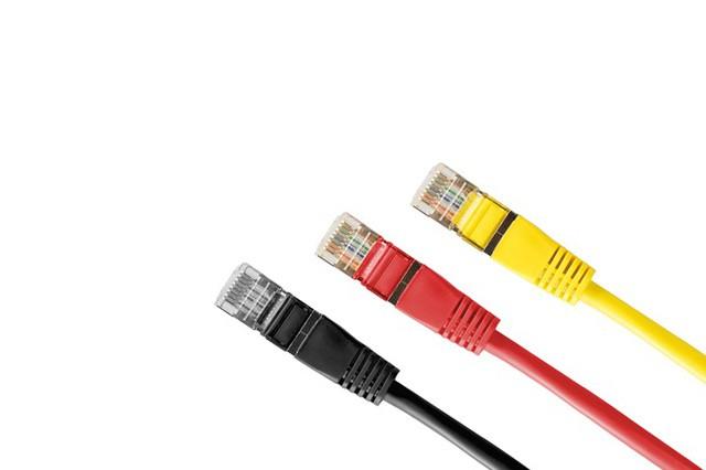 Na Slovensku zrychlí DSL připojení