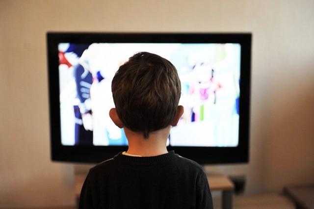 Česko v roce 2021 přejde na nové digitální vysílání