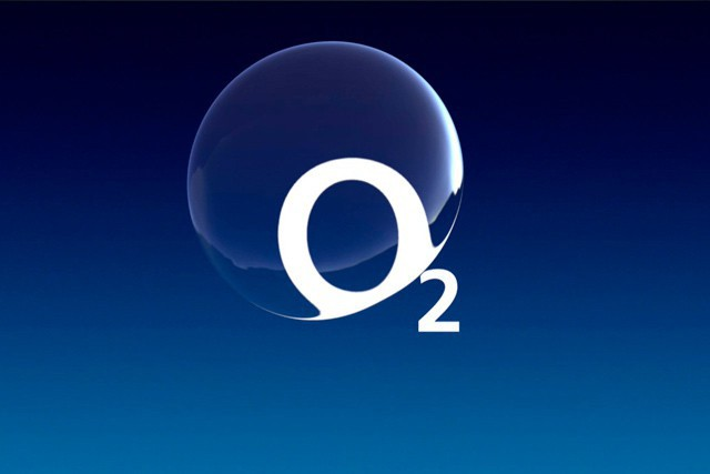 O2 dostalo pokutu 4,5 milionu od ČTÚ