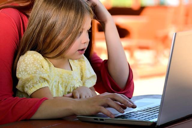 KidZui – bezpečný prohlížeč pro děti