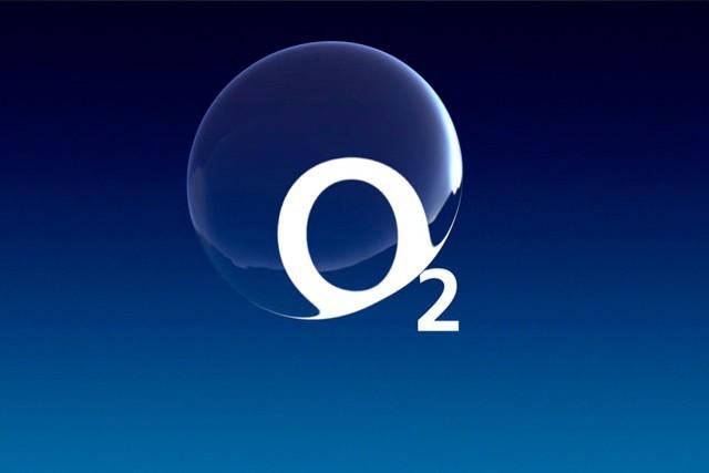 O2 bude převádět dokoupená nespotřebovaná data