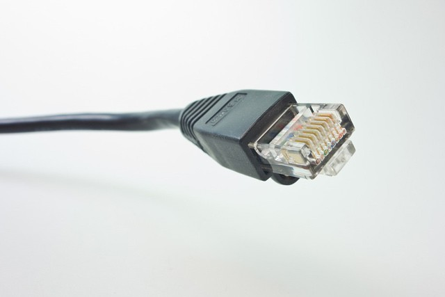T-Mobile postihl výpadek pevného internetu