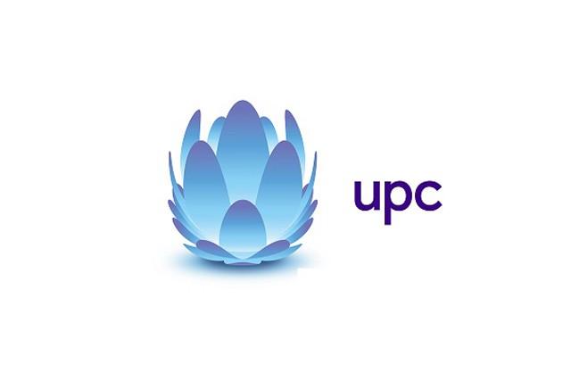 UPC zrychluje na 400/40 Mb/s