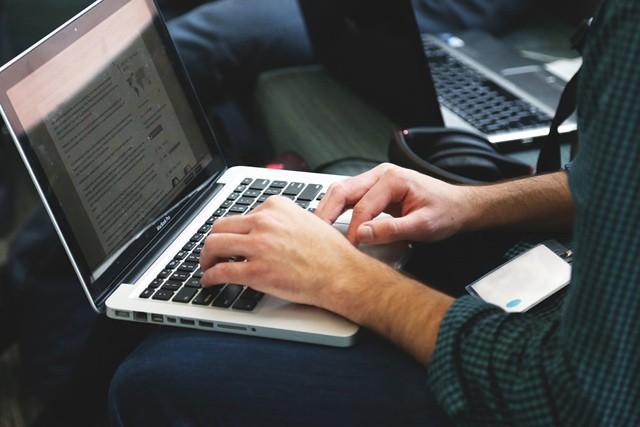 ČTÚ bude dohlížet na rovný přístup k internetu