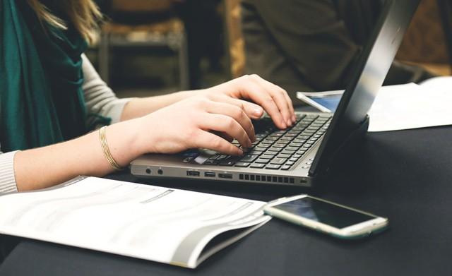 Wi-Fi poskytovatelé nezodpovídají za pirátství