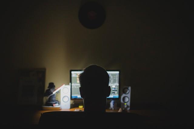 Data z půlmiliardy Yahoo účtu mají hackeři