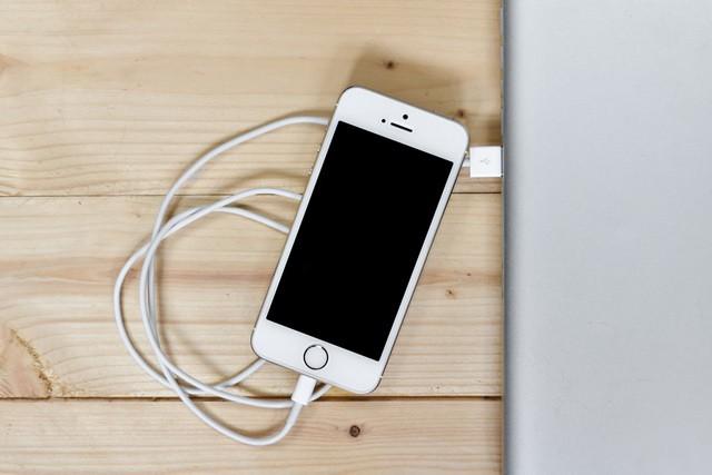 Padělky baterií mohou ohrozit přístroje i zdraví