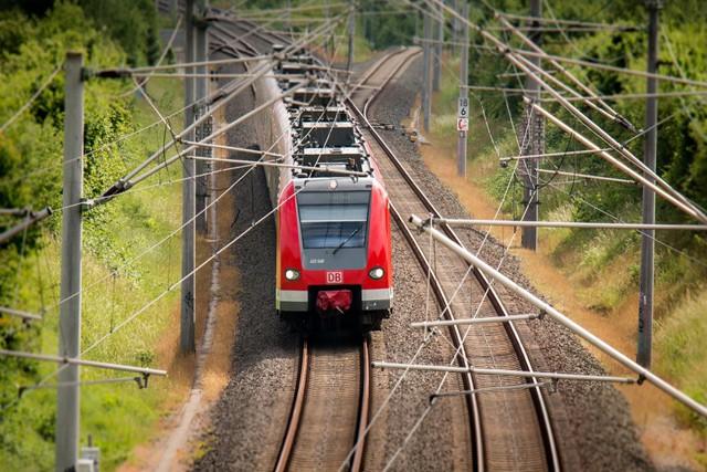 ČD přidávají bezplatný internet do vlaků