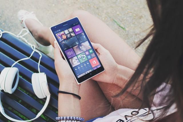 Z jakého důvodu nejčastěji měníme mobily?