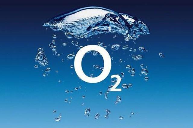 Operátor O2 představil podzimní novinky