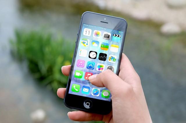 Co snižuje výdrž vašeho smartphonu?