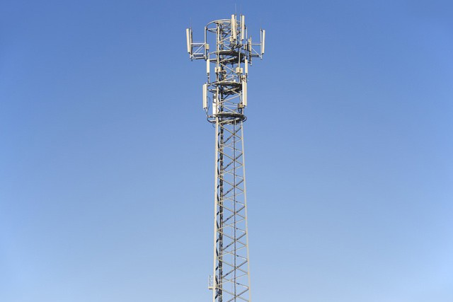 Vodafone končí sLTE frekvencí 900 MHz