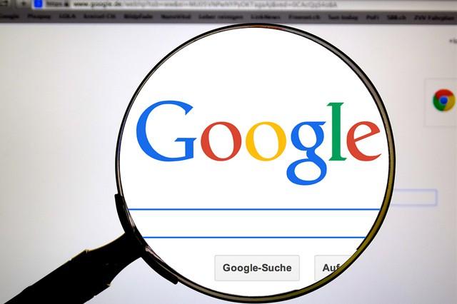Vúterý postihl Google velký výpadek