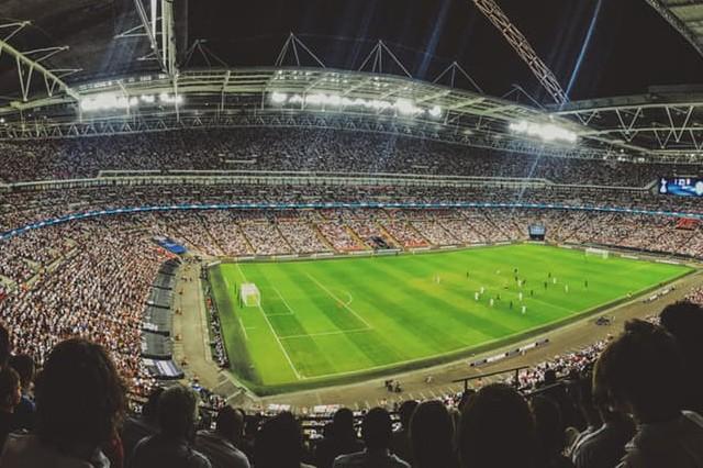 DIGI CZ nabízí sportovní kanály na půl roku zdarma