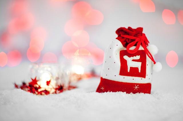 Co nabízí operátoři o Vánocích 2016?