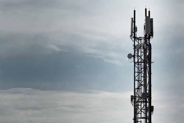 O2 spustilo 4,5G. Dosáhlo rychlosti přes 500 Mb/s