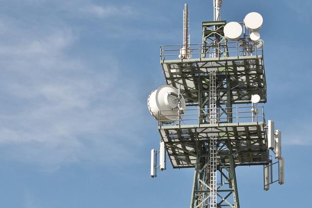 T-Mobile se chystá na 5G: postavil první rádiovou linku 10 Gb/s