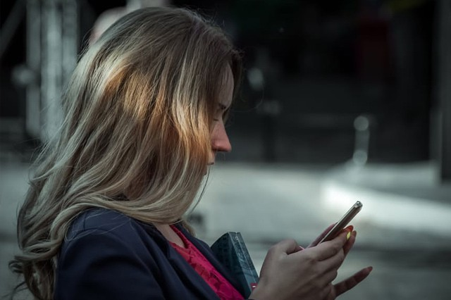Pokrytí LTE vroce 2016 stouplo na 98 procent