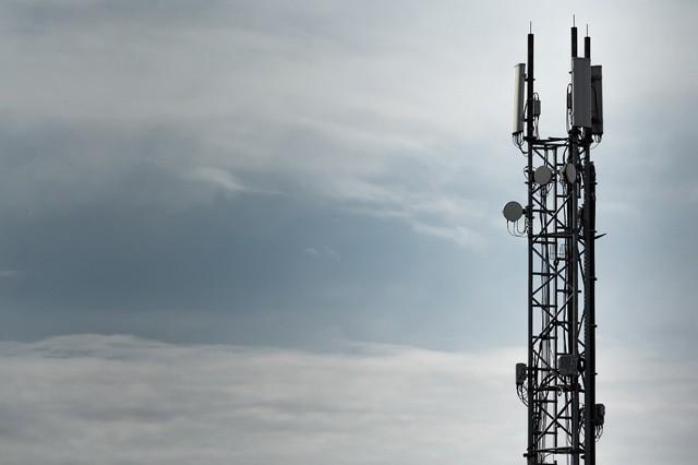 Operátor AT&T oficiálně vypnul 2G