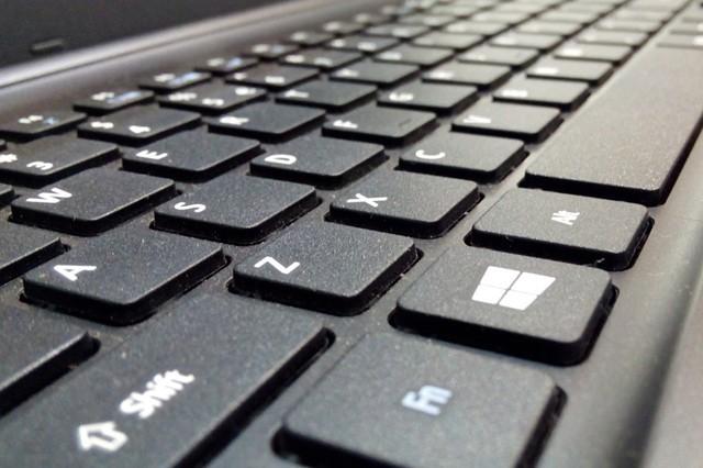 Windows Vista a Office 2007 letos končí