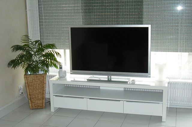 O2 TV má nové HD kanály