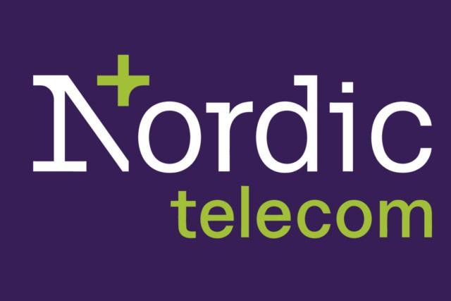 Air Telecom je teď Nordic Telecom a připravuje vlastní LTE síť