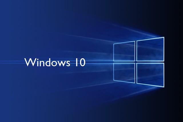 Windows 10 letos čekají dvě velké aktualizace