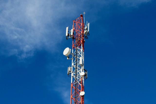 Deutshe Telekom chce spustit 5G síť vNěmecku