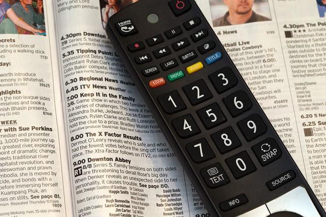 O2 TV bude mít nový balíček Svět