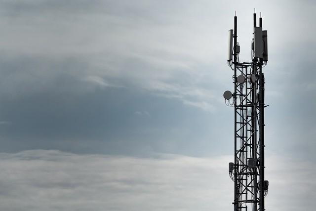 Již brzy ČTÚ vypíše aukci pro 5G