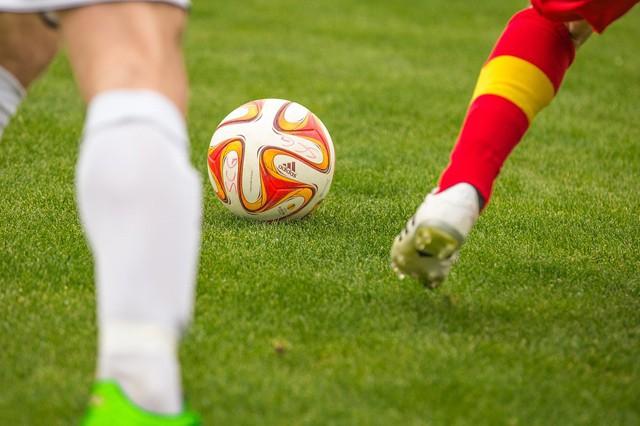 Vyhrajte zájezd na El Clásico s DIGI Sport