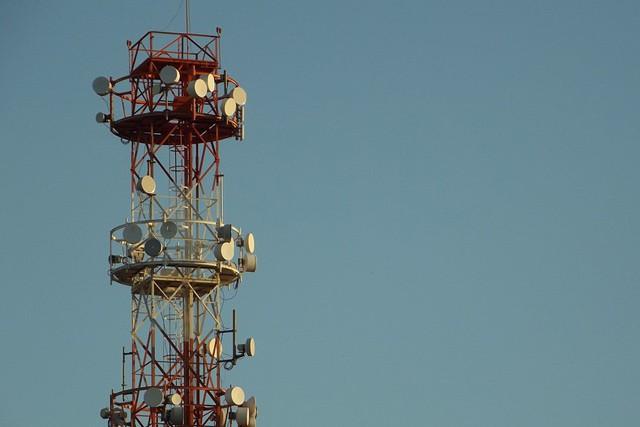 ČTÚ vyhlásil aukci kmitočtů v pásmu 3,7 GHz