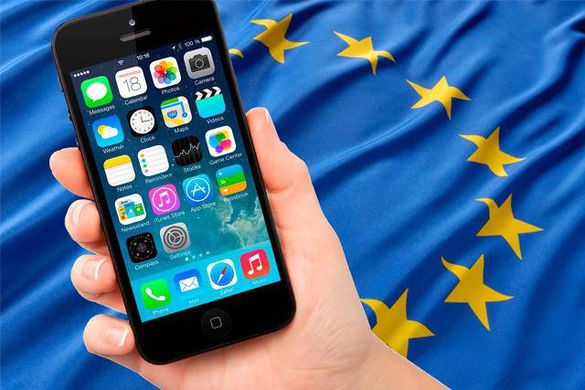 Nové tarify od T-Mobile jsou podle sdružení stále nad průměrem EU