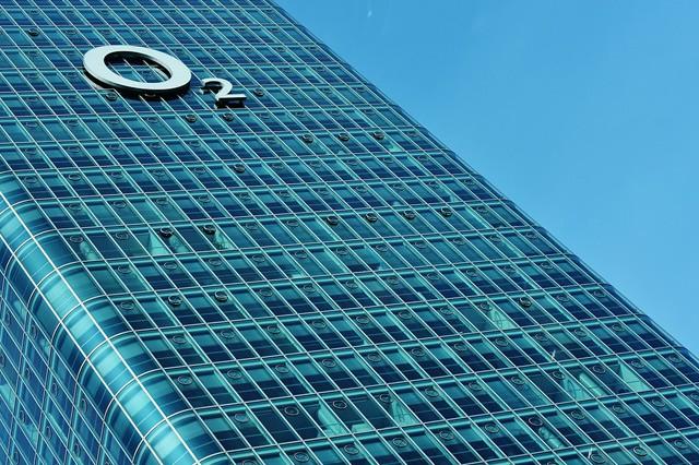 Jak zareaguje O2 na nové tarify od T-Mobile a Vodafone?
