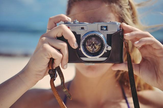 Osm zásad pro zálohování fotografií a dat