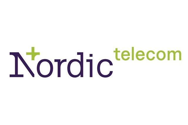 Největší spotřebu dat maji zákazníci Nordic Telecomu