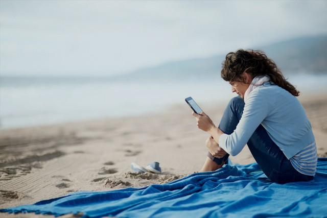 Konec vysokým cenám za roaming