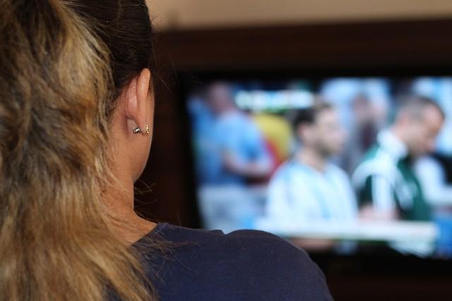 O2 TV má nové kanály