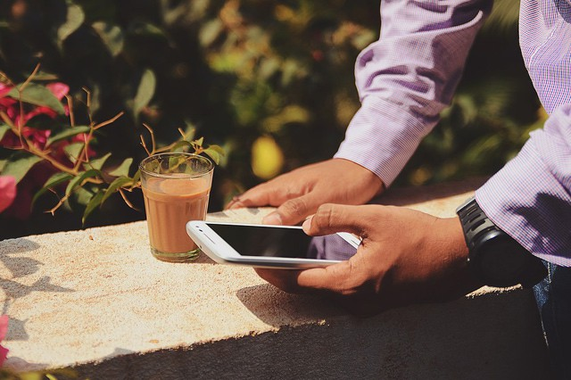 Už i Tesco Mobile spouští LTE
