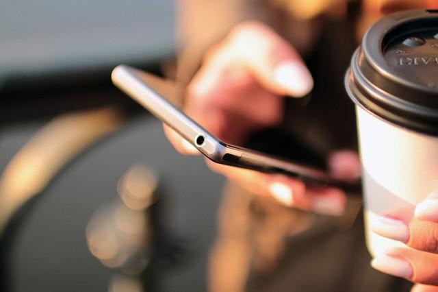 Vodafone představil nové tarify plné dat