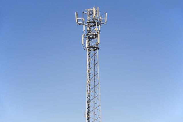 Aukce kmitočtů pro 5G sítě se zúčastní šest firem