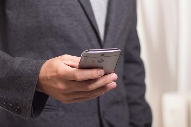 Novela zákona o telekomunikacích byla schválena